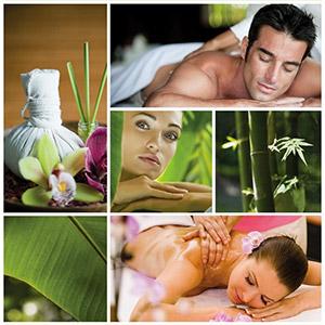 Brilliant massage frankfurt